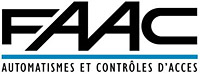 FAAC - Automatisme et contrôles d'accès